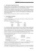 CEMSKUM - Alternativ isolering - Page 5