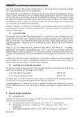 CEMSKUM - Alternativ isolering - Page 6