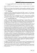 CEMSKUM - Alternativ isolering - Page 7