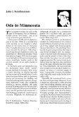 1990 - 4 - Siirtolaisuusinstituutti - Page 7
