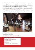 venezia 2013 - Wunderkammer Expo - Page 3