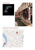 venezia 2013 - Wunderkammer Expo - Page 4