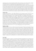 venezia 2013 - Wunderkammer Expo - Page 6