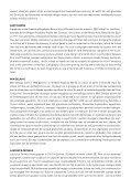 venezia 2013 - Wunderkammer Expo - Page 7