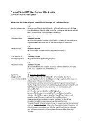 Årsmötesprotokoll 12-05-12x - EFS Västerbotten