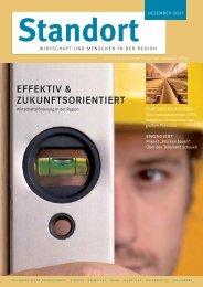 Standort - Braunschweiger Zeitungsverlag