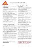 God Jul - Banslätt - Page 4