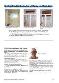 God Jul - Banslätt - Page 5