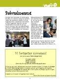 Refsvindinge Kirke - Page 5