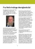 Refsvindinge Kirke - Page 6