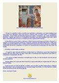 269 - São Francisco e o Sultão - Maria Mãe da Igreja - Page 2