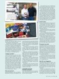 DE TRoR sTENhåRT På BIoPLAsT! - Lexit - Page 3