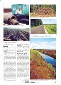 Torvskörden på Annedal i Uppland - Novator - Page 4