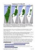 Israel/Palæstina konflikten og PFLP's rolle heri - Fighters + Lovers - Page 5