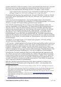 Israel/Palæstina konflikten og PFLP's rolle heri - Fighters + Lovers - Page 6