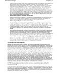 PDF downloaden - PayPal - Page 5