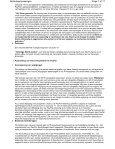 PDF downloaden - PayPal - Page 7