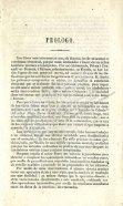 TRATADO DE CALCULO (1867) - Page 5