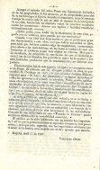 TRATADO DE CALCULO (1867) - Page 6