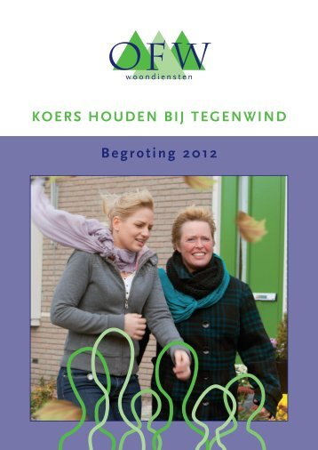 PDF (10,38 MB) - Oost Flevoland Woondiensten