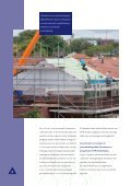 PDF (10,38 MB) - Oost Flevoland Woondiensten - Page 6