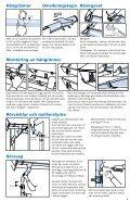 Montageanvisning Hängrännor från Plannja/Siba - Hedmans Plåt - Page 4