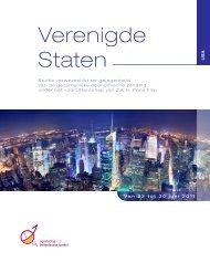 De landenstudie Verenigde Staten (PDF, 3.01 MB) - ABH