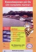 Varganytt nr. 1. 2006 - Os Båtklubb - Page 6