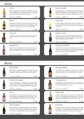 Bieren en Trappistenavond - KSJ Meerhout - Page 2