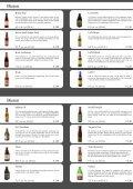 Bieren en Trappistenavond - KSJ Meerhout - Page 3