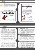Bieren en Trappistenavond - KSJ Meerhout - Page 4