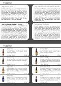 Bieren en Trappistenavond - KSJ Meerhout - Page 5