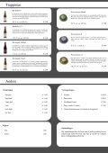 Bieren en Trappistenavond - KSJ Meerhout - Page 6