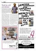Helge Å-festivalen i bilder Sid. 8–9 - 100% lokaltidning - Page 2