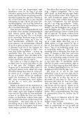 Gudstjenester i Vartov Kirke og Immanuelskirken - Page 2