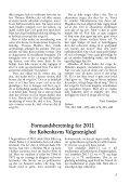 Gudstjenester i Vartov Kirke og Immanuelskirken - Page 3