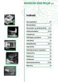nordisk edb-miljø - Office Nordic ApS - Page 3