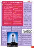 Olie in Israel - Weet Magazine - Page 4