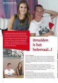 Nummer 3 september 2011 - Woningbedrijf Velsen - Page 2