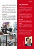 Nummer 3 september 2011 - Woningbedrijf Velsen - Page 3