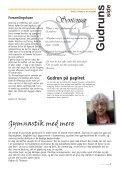 Stressede sjæle finder ro - Page 7