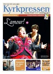 Kyrkpressen 4/2011 (PDF: 3.6MB)