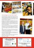 Presentation av vår butik - Ica - Page 2