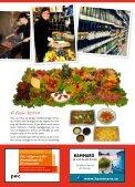 Presentation av vår butik - Ica - Page 3