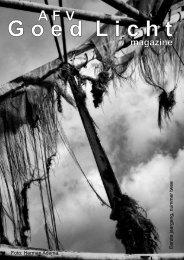 magazine - Herman Adema fotografie