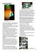 magazine - Herman Adema fotografie - Page 4