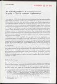 Uitgeverij Verloren - Holland Historisch Tijdschrift - Page 3