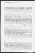 Uitgeverij Verloren - Holland Historisch Tijdschrift - Page 4