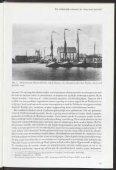 Uitgeverij Verloren - Holland Historisch Tijdschrift - Page 5