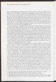 Uitgeverij Verloren - Holland Historisch Tijdschrift - Page 6